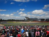 Is the F1 British Grand Prix future really under threat?