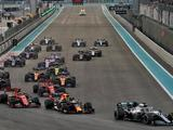 Pirelli expects more predictable F1 races in 2020