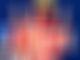 Schumacher, Ferrari juniors, to make F1 practice debuts