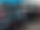Aston Martin makes floor changes amid low rake rules hit