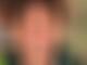 Kobayashi to test Super Formula car