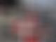 Hispania confident of qualifying in Malaysia