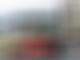 Ricciardo continues to set Monaco pace