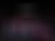 Ferrari reveals 1000th GP celebration livery for F1 Tuscan GP