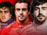 What has made Alonso so good?
