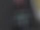 Toro Rosso's Merc comparison
