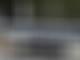 """I feel very humbled,"" says Hamilton of 100 pole milestone"