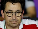 Binotto: Ferrari can fight for 2017 honours