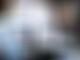 Lewis Hamilton 'overwhelmed' by 'magic' Singapore GP pole lap