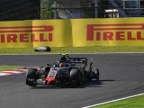 FIA explains Magnussen and Alonso penalty decisions in Japanese GP