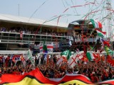 Minardi fears for Monza's future