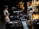 AlphaTauri needs error-free F1 season to head midfield pack - Tost