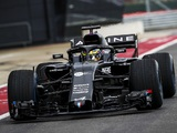 Zhou, Piastri add to F1 experience at Silverstone
