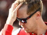Vettel sees no reason to panic