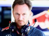 Wolff accuses Horner of 'moaning'