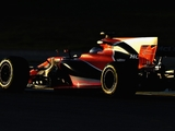 Alonso: Honda troubles an 'easy headline'