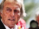 Montezemolo: Senna would have retired at Ferrari