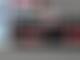 Webber renews tyre criticisms
