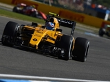 Palmer frustrated after wasting start gains