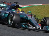 Hamilton wins British Grand Prix to slash Vettel's championship lead