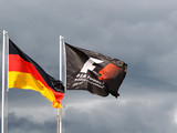 Sky Sport F1 to launch in Germany