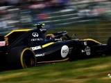 'Clear' that Renault has to improve qualifying pace - Cyril Abiteboul