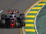 Haas Formula 1 boss annoyed by Australian GP missed opportunity