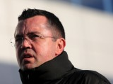 Boullier unsure how testing progress will translate
