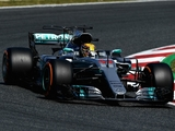 Pirelli scrap hard tyres for British Grand Prix