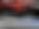 Manor Marussia set for Australia