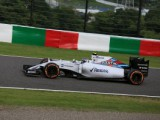 'Calculating' Bottas will take risks to overtake