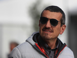 Guenther Steiner is confident Haas F1 don't have 'any obvious weakness' heading into 2019
