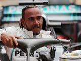 Lewis Hamilton summoned by stewards over pit incident