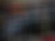 Mercedes: 'We got it wrong, Red Bull got it right'