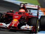 Raikkonen: 2015 car will be more to my liking