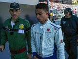 Pascal Wehrlein may require further medical assessment after Monaco GP shunt