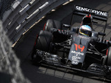 How Mobil 1 and Esso are aiding McLaren's F1 revival