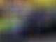 Stewards clear Pierre Gasly and Sergio Perez over Suzuka collision