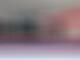 Lewis Hamilton beats Ferrari drivers to Austin pole