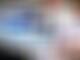 Valtteri Bottas to use Mika Hakkinen helmet for Monaco Grand Prix