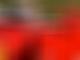 Raikkonen claims P1, McLaren falter