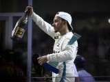 F1 is witnessing a 'new' Lewis Hamilton in 2018 - Mercedes' Wolff