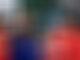 """The attitude of the team is very positive"" – Daniil Kvyat"