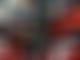 Vettel: Keeping Raikkonen the right call