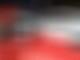 Vettel: Ferrari has made recent F1 races 'too easy' for Mercedes