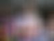 FIA categorically refute Hamilton's commercial claim over Belgian GP