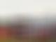 Hamilton tops FP3 as Ericsson smash stops session