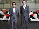 Honda question FIA over engine rule