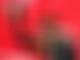 Emilia Romagna GP: Race team notes - Renault