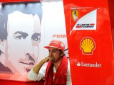 Alonso the 'only genius' in F1 today says Stewart